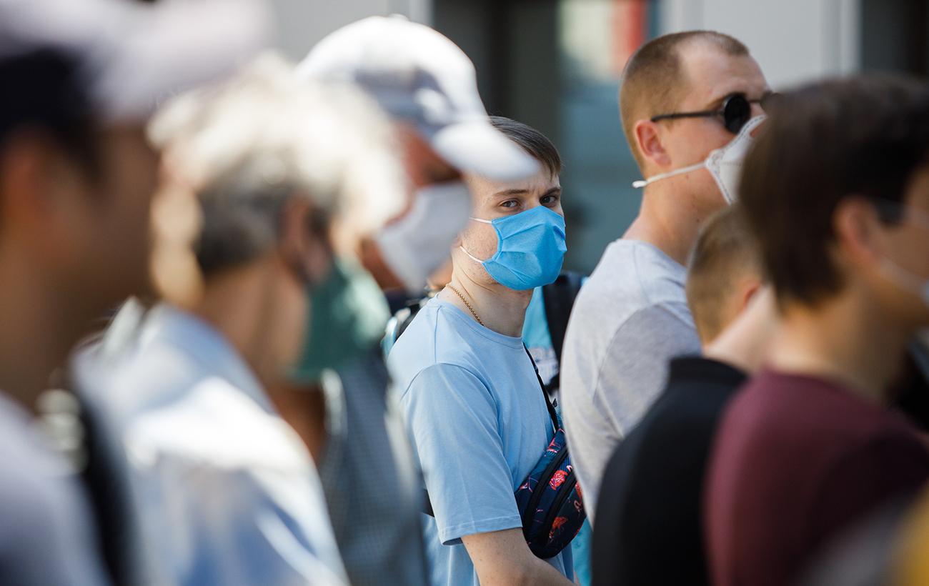 Історія хвороби. Розповіді українців, які побороли коронавірус