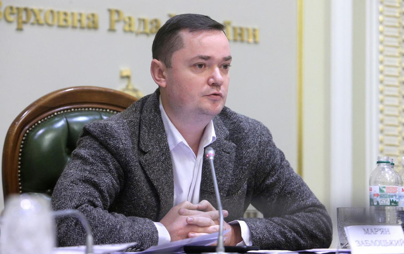 Невелика гра. Як працює азартний бізнес в Україні після легалізації