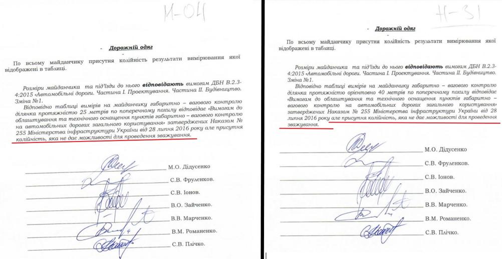 Дорогие дороги: почему правоохранители заинтересовались имуществом главы Днепропетровского облсовета