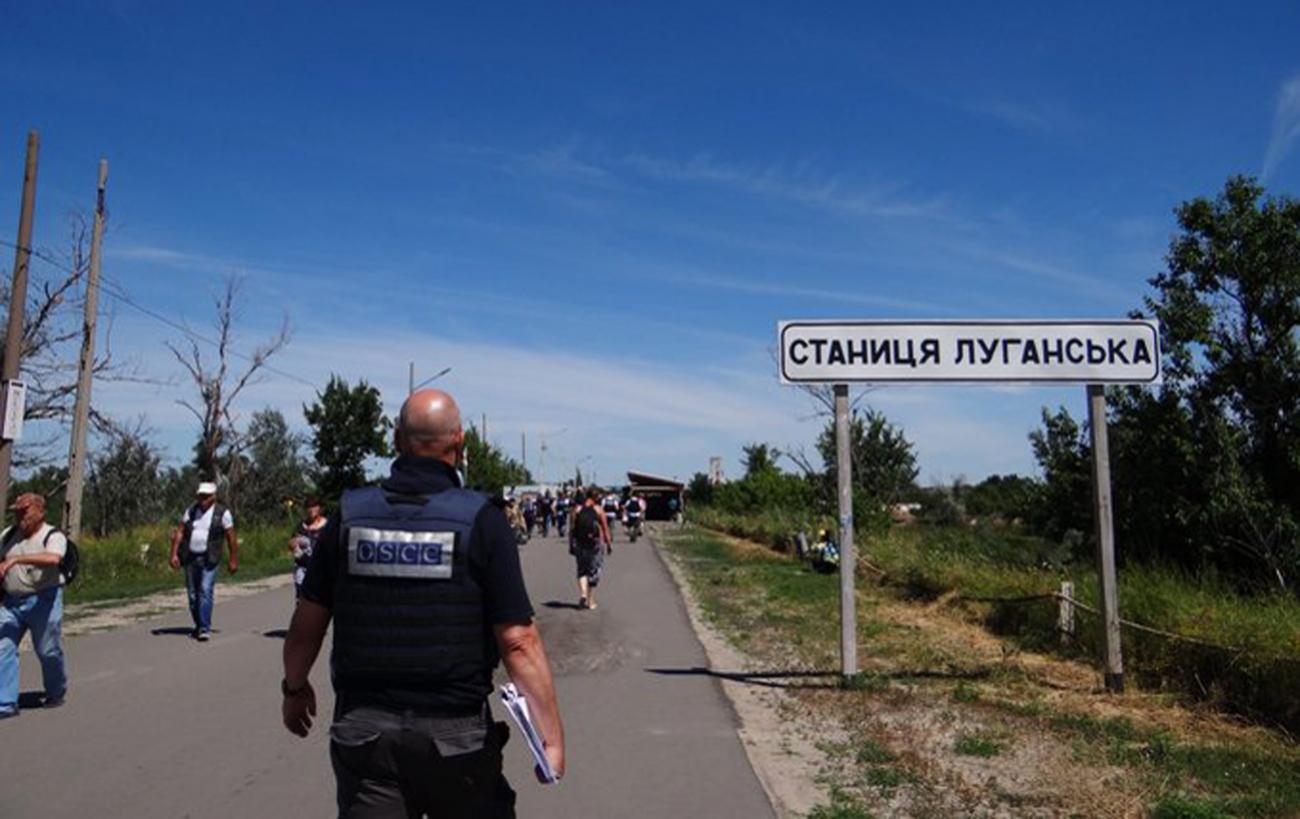 Амністія не для всіх: яким буде перехідне правосуддя на Донбасі і у Криму