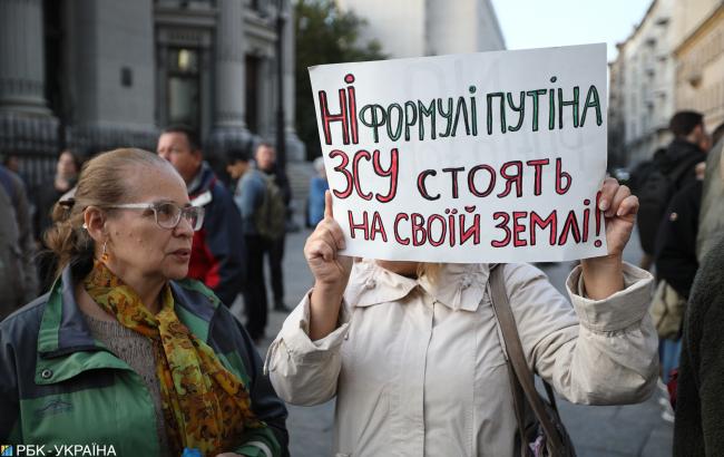 """""""Формула Штайнмайера"""": что может помешать Зеленскому достичь мира на Донбассе"""