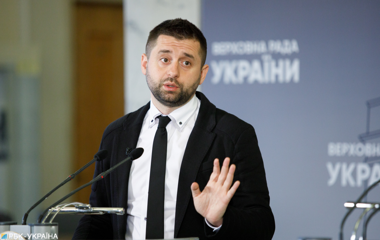 Закрытие Европы. Грозит ли украинцам потеря безвиза