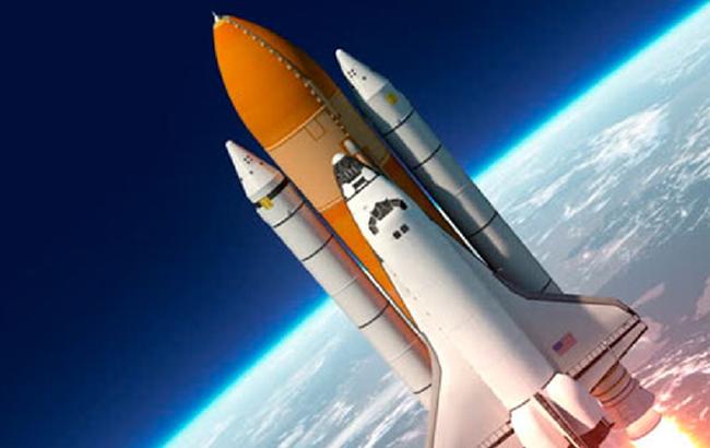 Как украинский бизнесмен Макс Поляков создает новый космос
