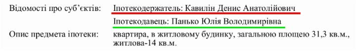 Чем зарабатывает на жизнь топ-налоговик Алексей Кавылин