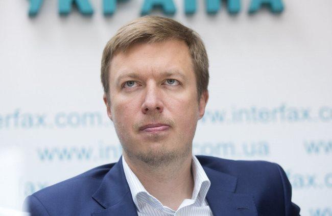 Тарута взял в новую партию менеджеров режима Януковича