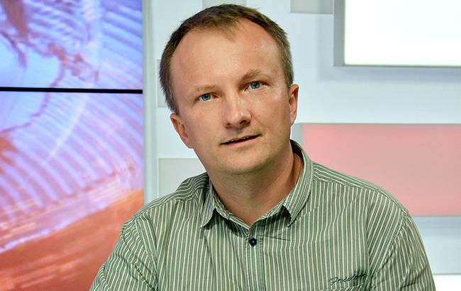 Посол Польши увидел российский след винциденте вПеремышле