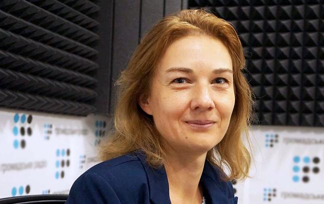 ВПеремышле была устроена провокация по«российской методике»,— посол Польши