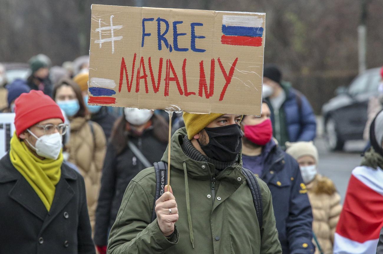 """Никакой """"перезагрузки"""". Чего ждать миру и Украине от встречи Байдена и Путина"""