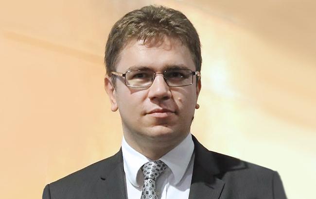 Мэр Перемышля неслышал антиукраинских выпадов впроцессе марша