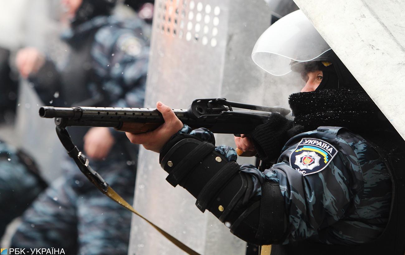 Сломанный механизм: почему в Украине не заработало заочное правосудие