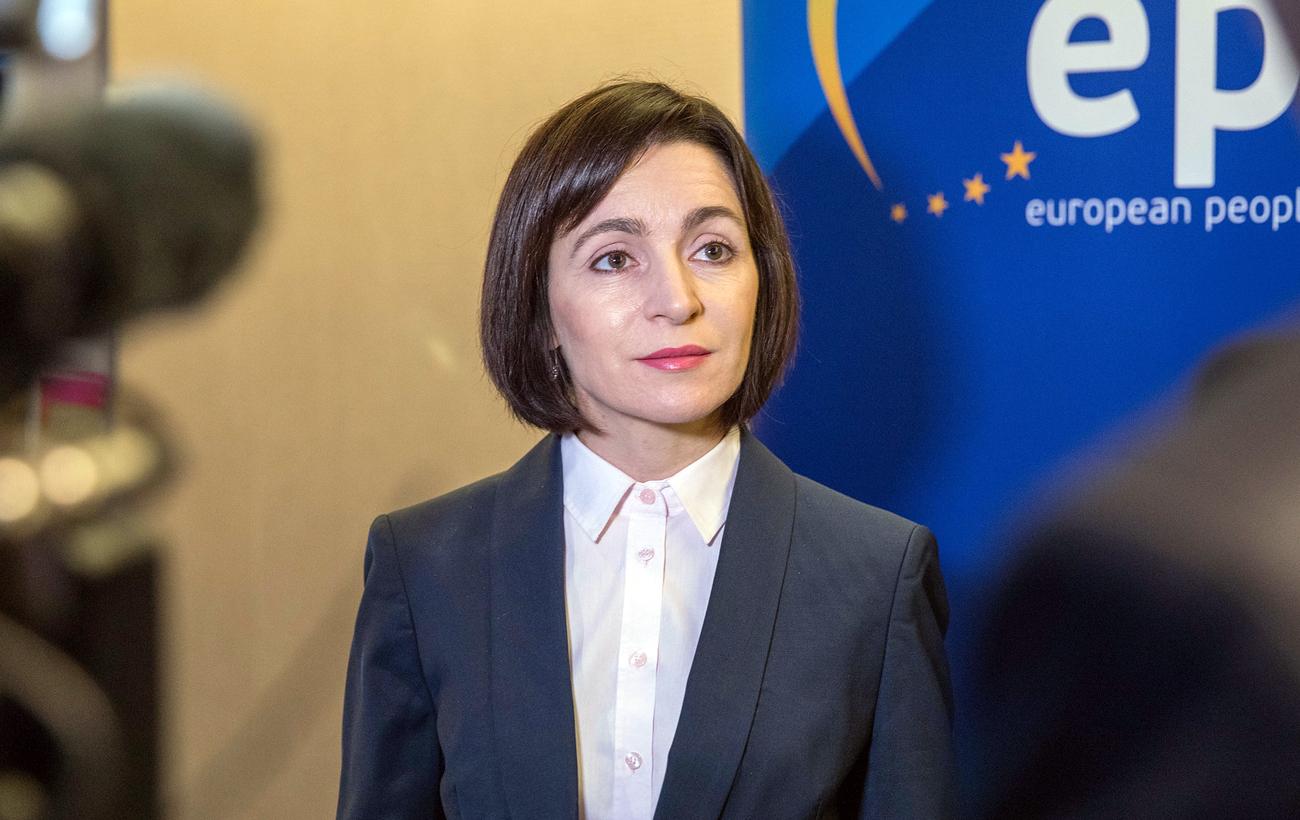 Конфлікт у Придністров'ї: як Україна може допомогти Молдові у протистоянні з РФ