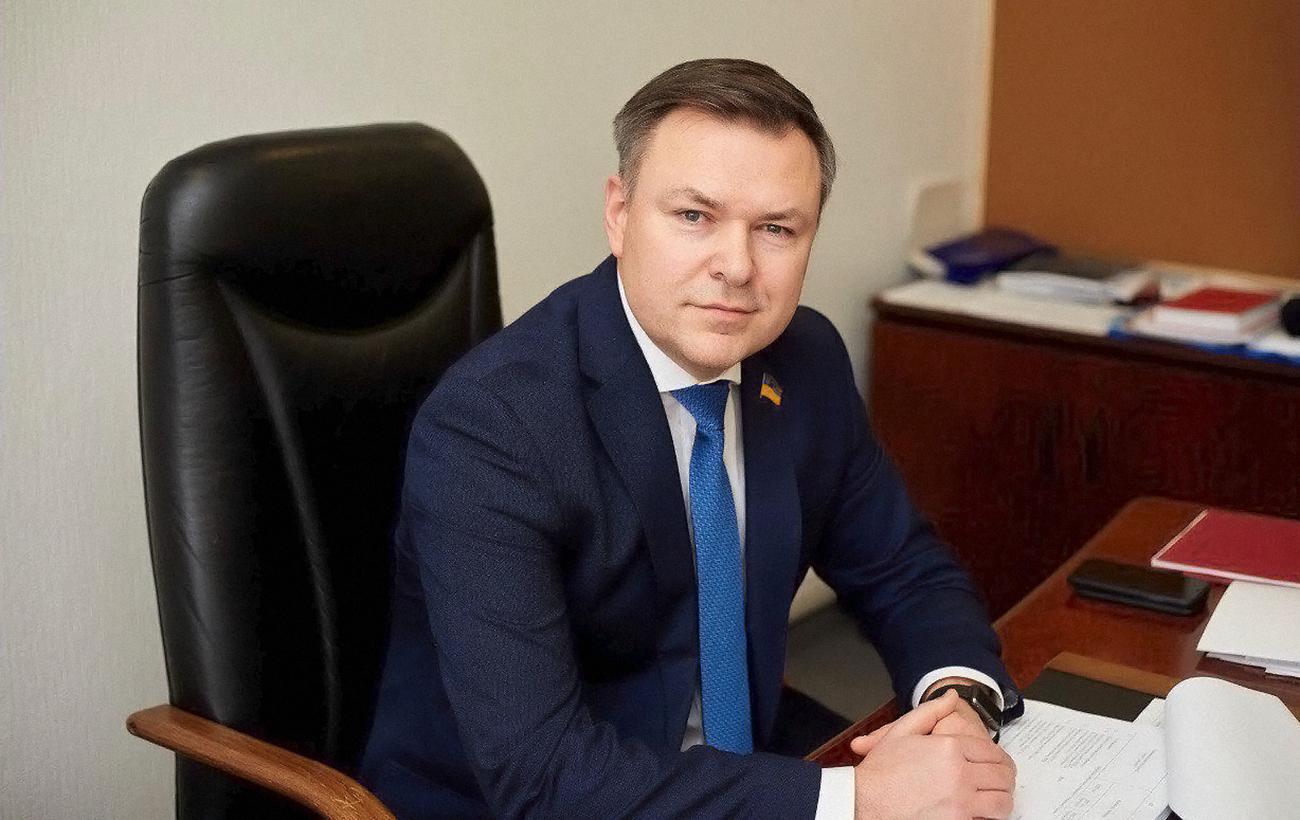 Олександр Завітневич: Для України існує військова небезпека з боку Білорусі