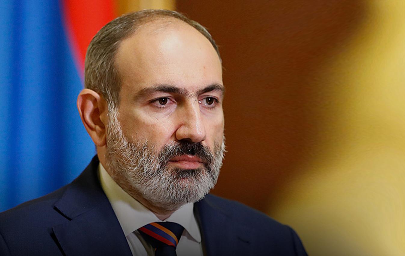 Принуждение к миру. Чем закончилась война в Нагорном Карабахе