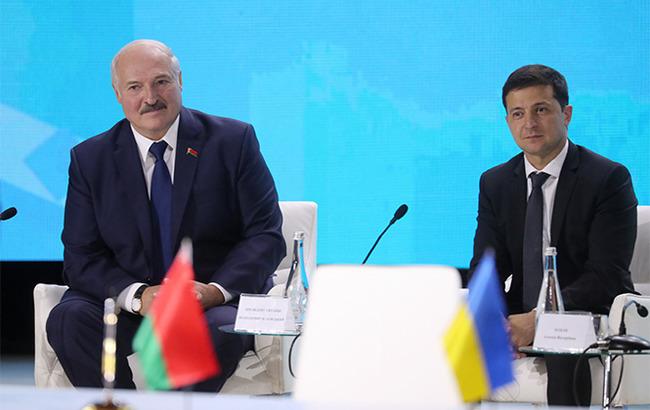 Поле для маневру: яку позицію займе Україна відносно білоруської кризи