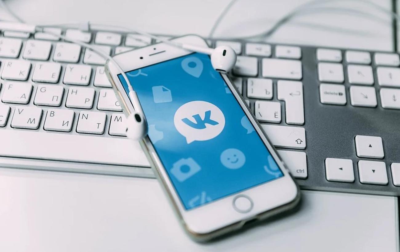 """Порванные сети. Как в Украине борются с """"ВКонтакте"""" и причем здесь выборы"""