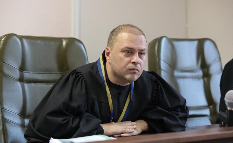 Опасный прецедент: как Печерский суд нарушает права украинцев